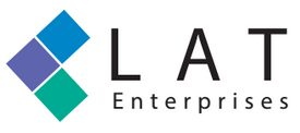 LAT Enterprises Logo